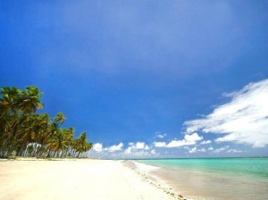carneiros-beach.jpg